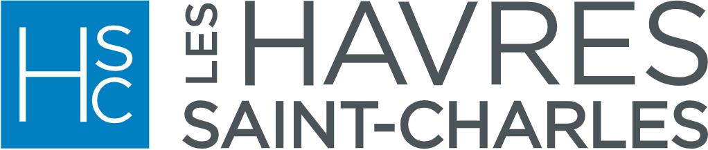 Les Havres Saint-Charles